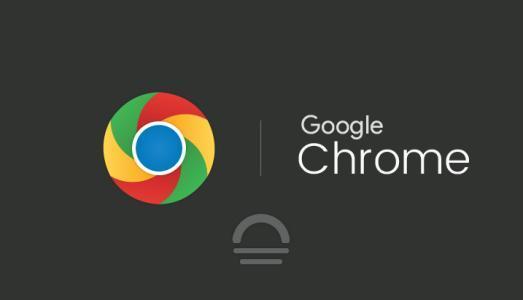 【自用】Chrome常用扩展程序存档-极云坊