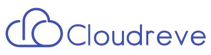 使用Cloudreve 多用户私有云搭建教程-极云坊